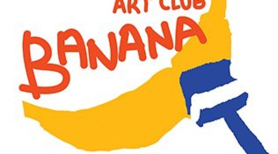 Banana Art Club