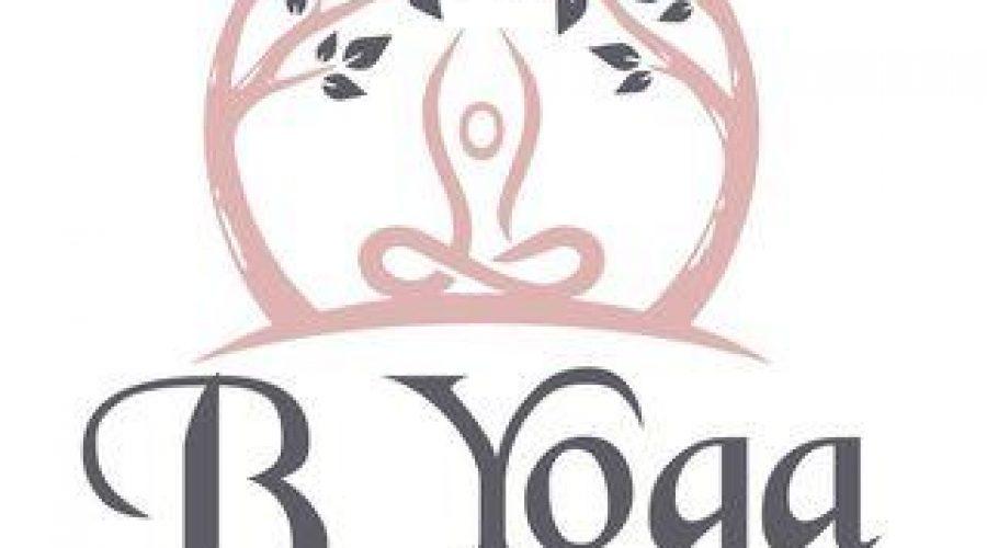Breathe Yoga ???