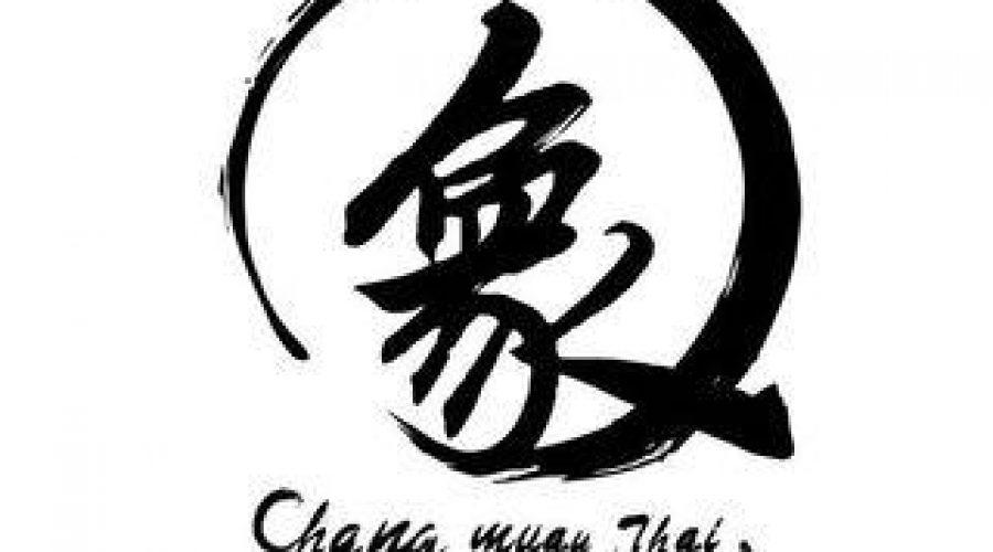 Chang Muay Thai Fitness ???