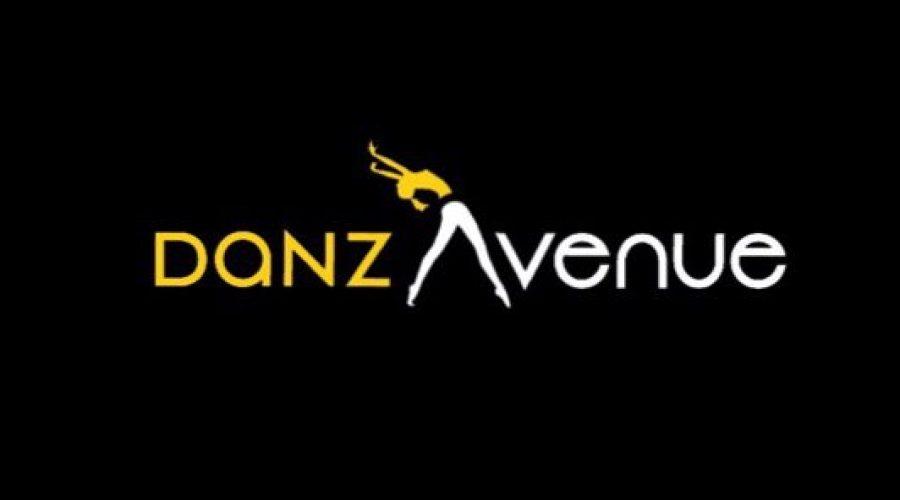 Danz Avenue HK