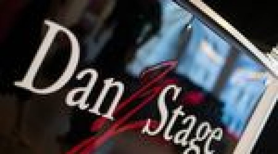 DanzStage Dance Studio