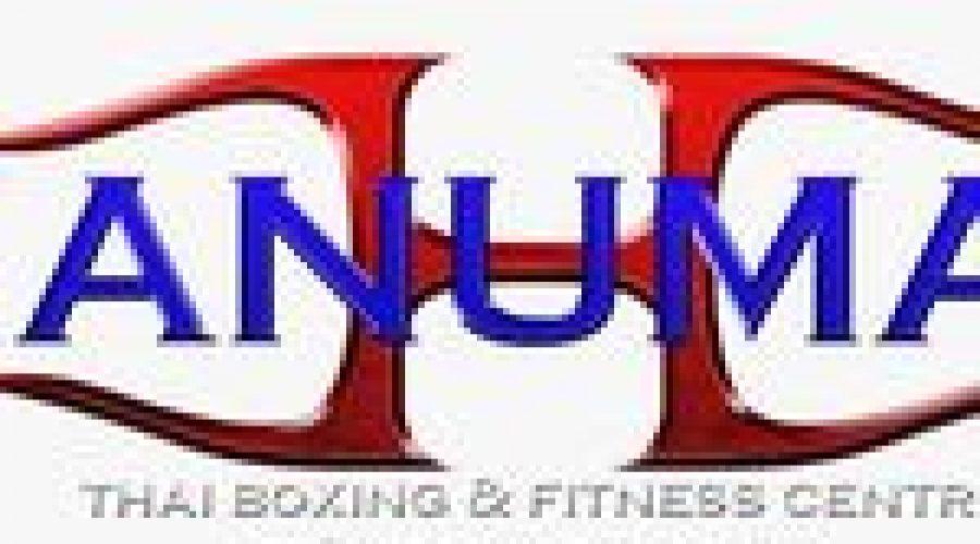 Hanuman Thai Boxing & Fitness Centre ??????????