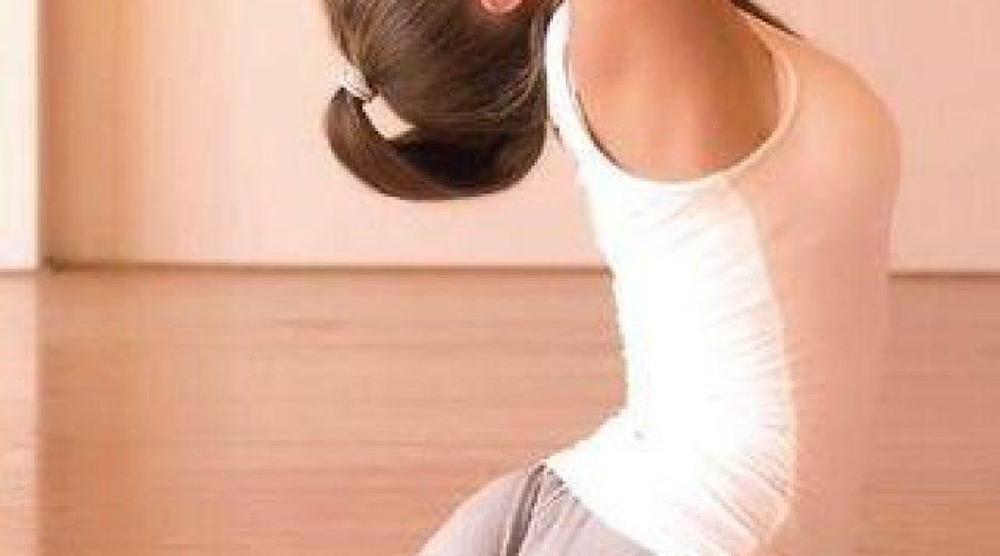 Hotstone yoga ?????