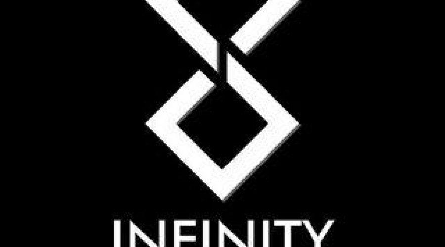 Infinity Thai Boxing & Fitness