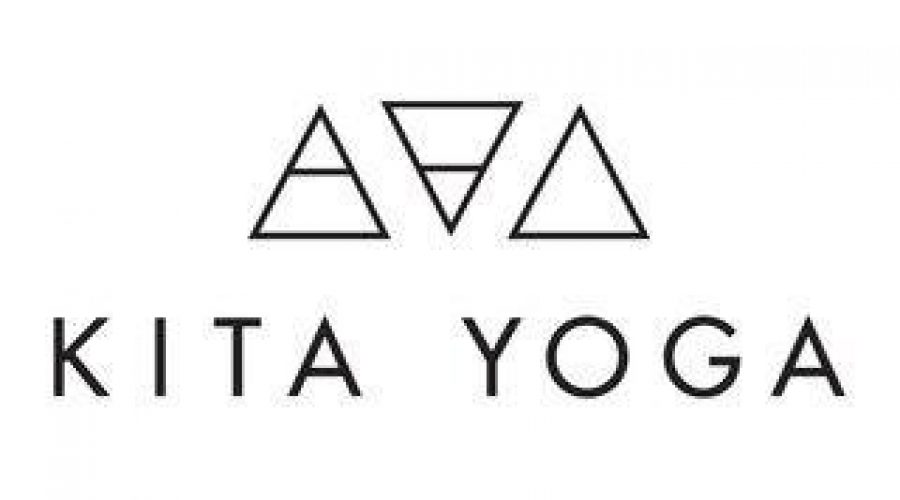 Kita Yoga Hong Kong