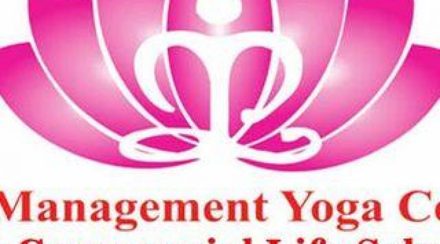 Life Management Yoga Centre ?????
