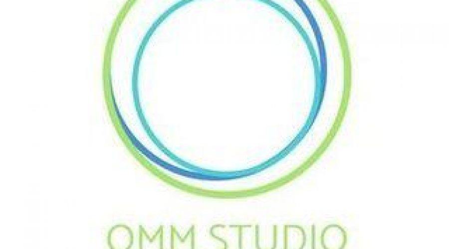OM.movement