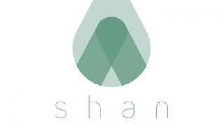 Shan Studios