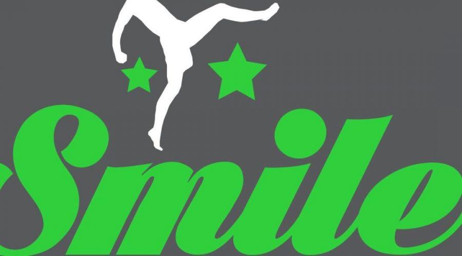 Smile Muay Thai & Fitness