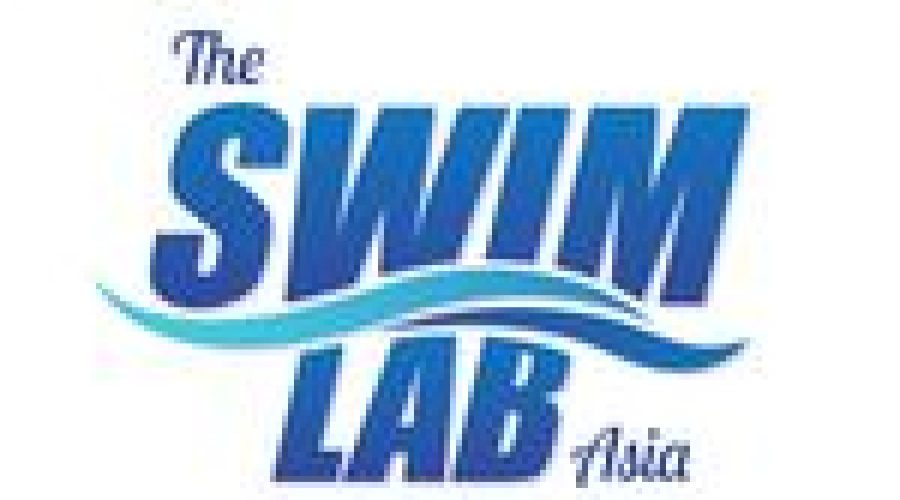 The Swim Lab