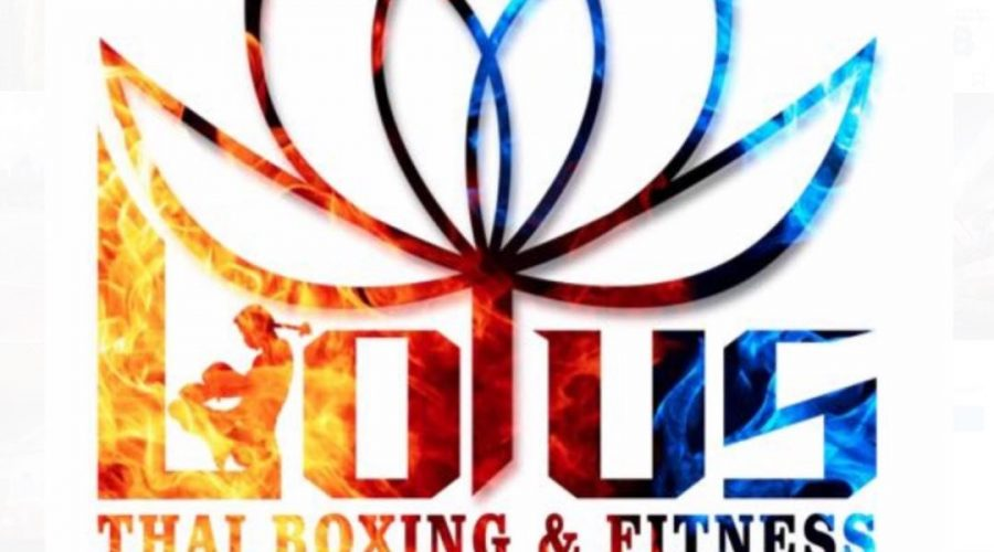 Lotus Thai Boxing and Fitness