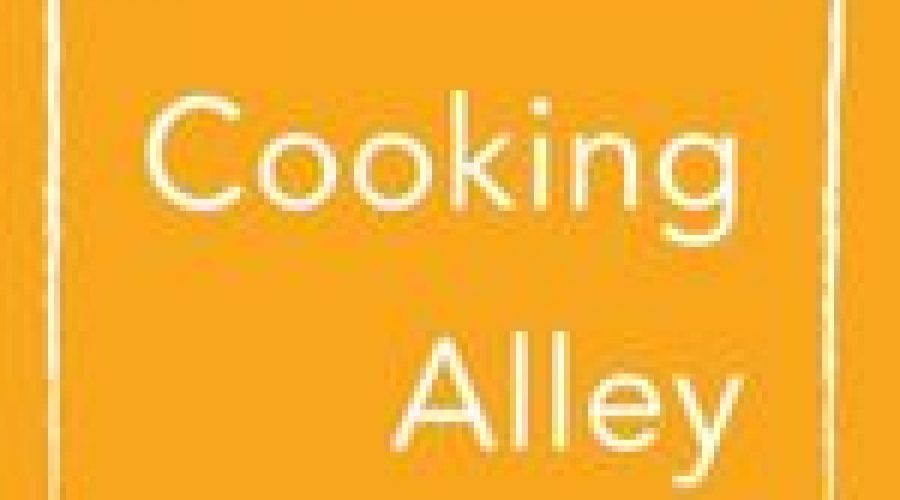 The Cooking Alley