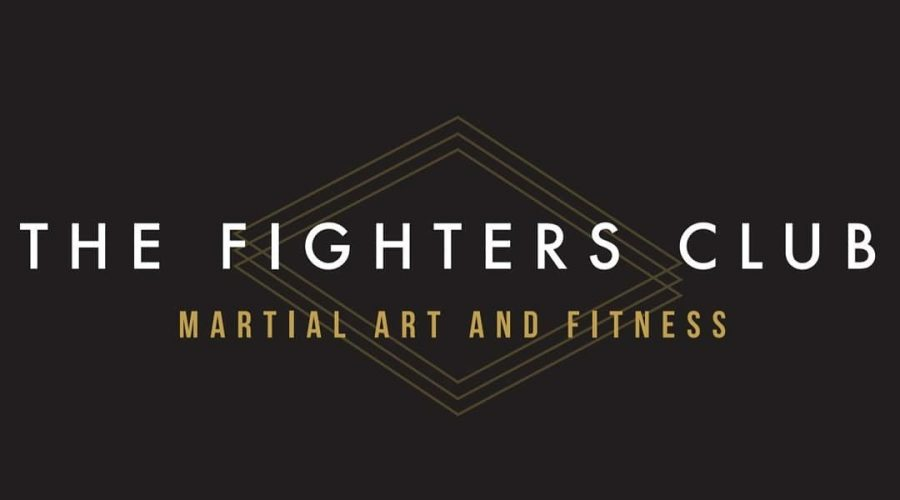 THE FIGHTERS CLUB HONG KONG