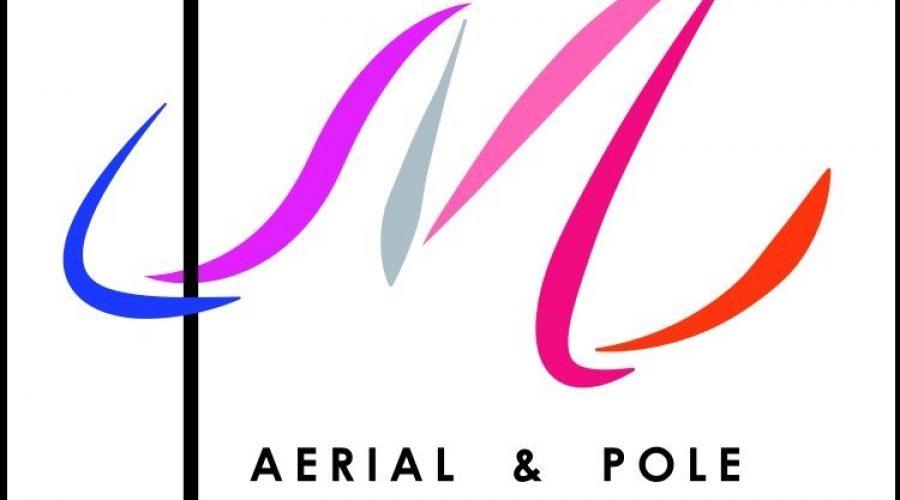 The M Aerial & Pole Studio