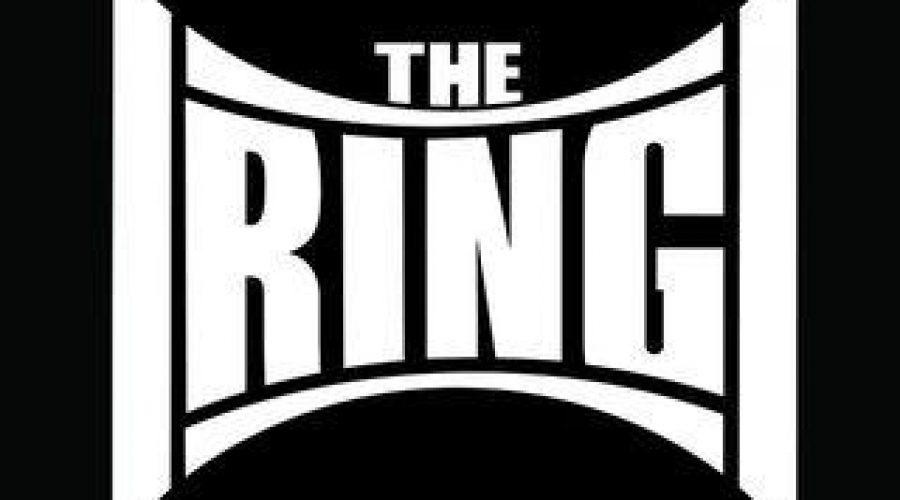 The Ring Thai Kickboxing Studio