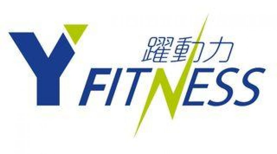 Y Fitness