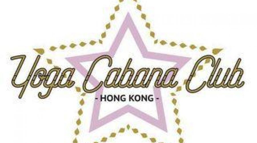 Yoga Cabana Club HK